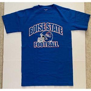 💖 Boise State Football Shirt